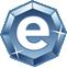 ebit Melhores Lojas Diamante 2013